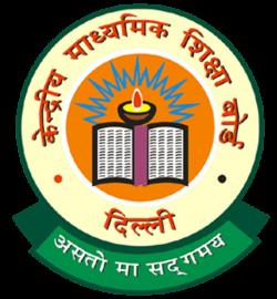 380603-cbse-logo
